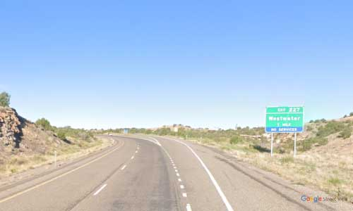 ut i70 utah harley dome view rest area westbound mile marker 227